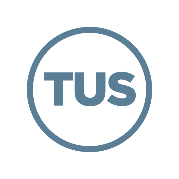 TUS Tucson International Airport Icon